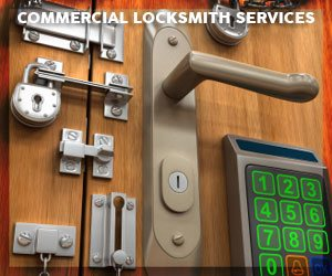 Fort Lauderdale Lock And Safe Fort Lauderdale, FL 954-366-2157